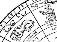Astrology Distance Learning