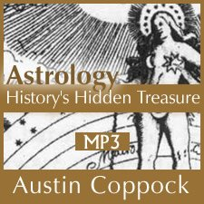 Astrology: History's Hidden Treasure