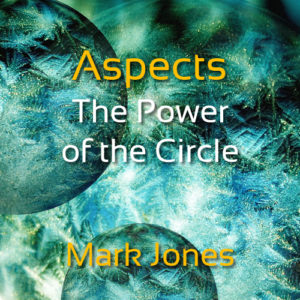 Aspects the Power of the Circle