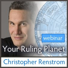 Webinar: The Ruler of Your Sun Sign