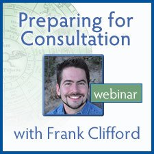Webinar: Preparing for Consultation