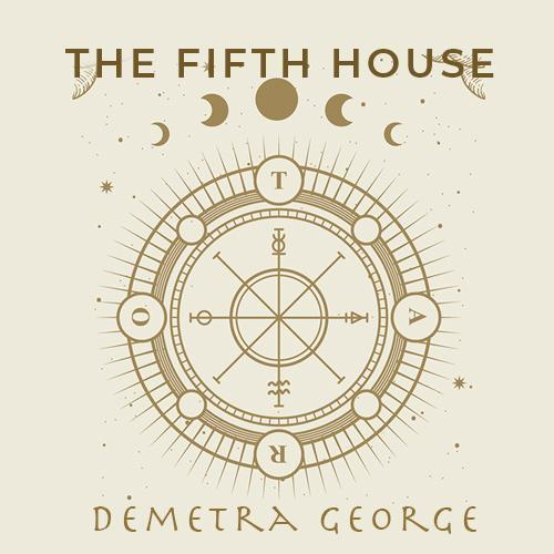The 5th House astrology