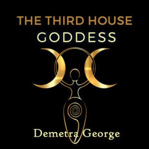 Third House Astrology