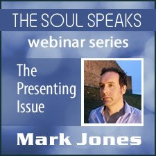 Webinar: The Presenting Issue