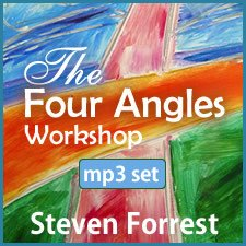 The Four Angles - Audio Workshop