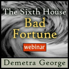 The Sixth House Webinar