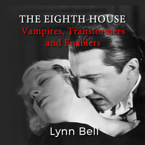 the 8th house and vampires