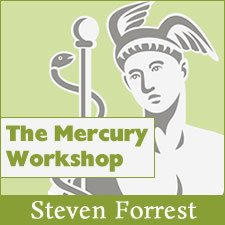 The Mercury Workshop