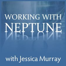 Webinar: Working with Neptune