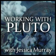Webinar: Working with Pluto