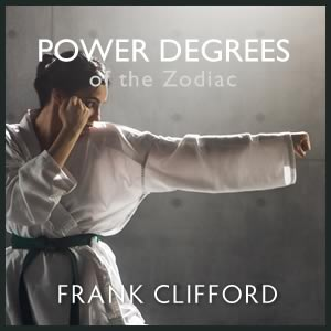 Frank Clifford Power Degrees