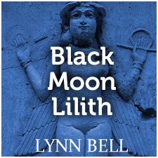 Black Moon Lilith: The Hidden Center