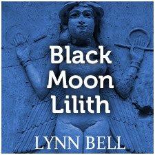 Black Moon Lilith: The Hidden Center