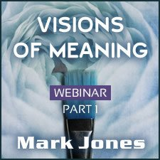 Webinar: Visions of Meaning