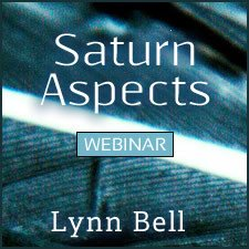 Webinar: Saturn Aspects