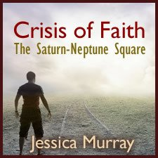 Webinar: The Saturn-Neptune Square