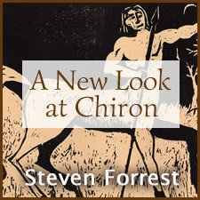 A New Look at Chiron
