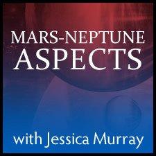Webinar: Mars-Neptune Aspects