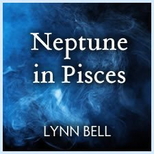 Neptune in Pisces - The Big Wave