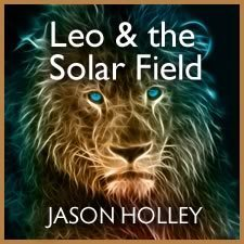 Webinar: Leo and the Solar Field