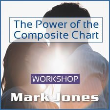 The Power of the Composite Chart Workshop