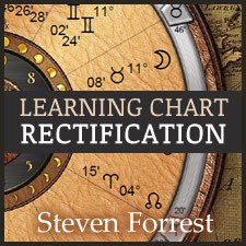 Intro to Chart Rectification