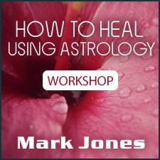 How to Heal Using Astrology