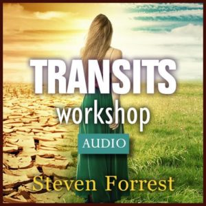 The Transits Workshop Audio Course