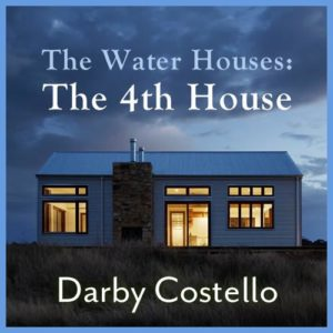 Webinar: The 4th House