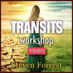The Transits Workshop Video Course