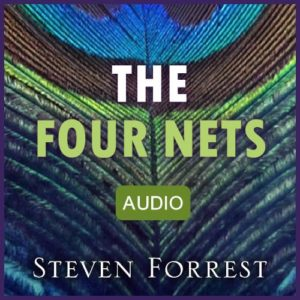 The Four Nets: Preparing Timing Readings