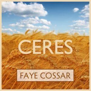 Webinar: Ceres