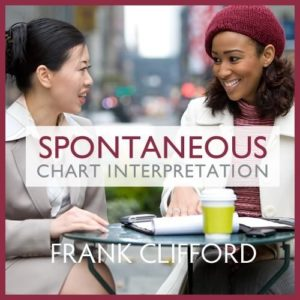 Webinar: Spontaneous Chart Interpretations