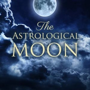 Book: The Astrological Moon