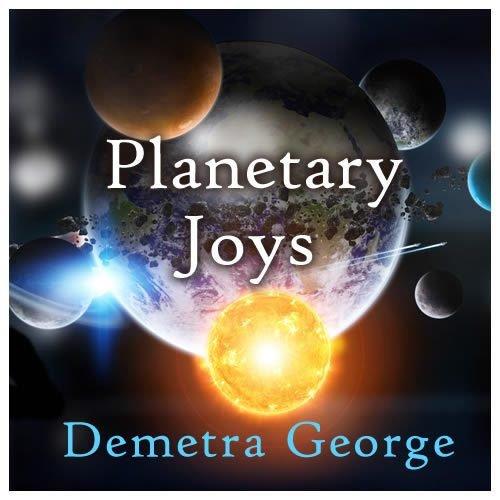 Planetary Joys