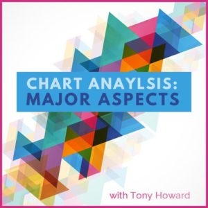 Webinar: Chart Analysis - Major Aspects