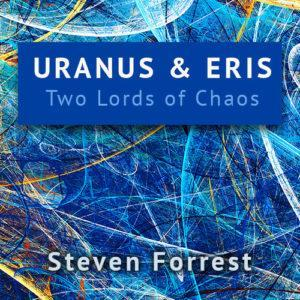 Uranus and Eris online course