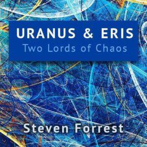 Uranus and Eris online course