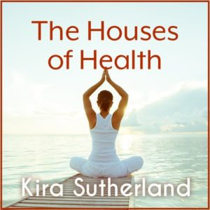 Webinar: Houses of Health
