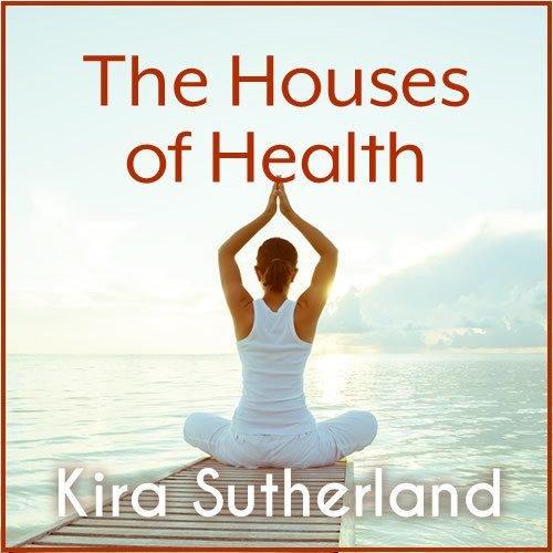 Webinar: Houses of Health
