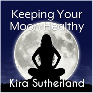 Webinar: Keeping Your Moon Healthy