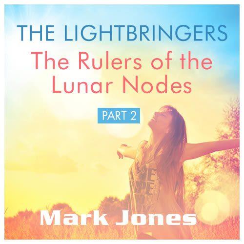 Webinar: Rulers of the Lunar Nodes Part 2