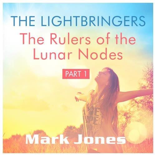 Webinar: Rulers of the Lunar Nodes Part 1