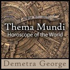 Thema Mundi
