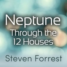Neptune Transits through the 12 Houses
