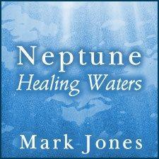 Neptune: Healing Waters