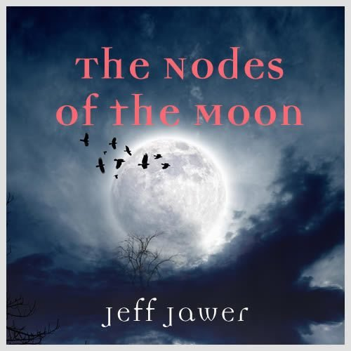 The Nodes of the Moon - A Humanistic Perspective