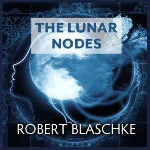 The Lunar Nodes