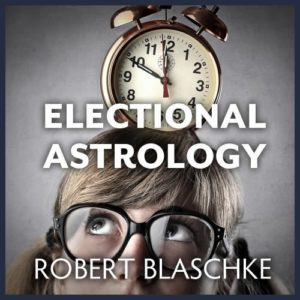 Intro to Electional Astrology