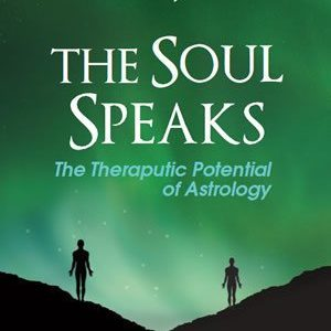 Book: The Soul Speaks